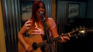 Chido Mexican Bar and Grill 7-15-16