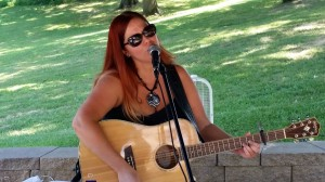 Mystique Winery 6-25-16